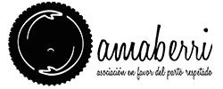 Logotipo amaberri