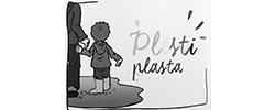 Logo Plistiplasta